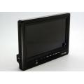 7'' HDMI Monitor 800*480 solution