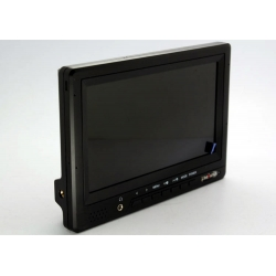 7'' HDMI Monitor 800*480 solution