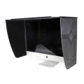 Monitor hood / shield for Apple Cinema display 30''