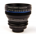 Cine lens Carl Zeiss ZF.2 series
