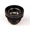 Cine lens Contax series