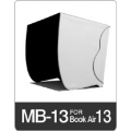 Macbook  Hood  13'' MB-13