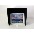 IPAD hood & shield