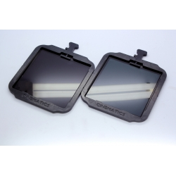 4*4 ND filters