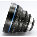 Cine lens PL mount series