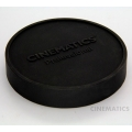 Cine lens cap lens cover 114mm for Zeiss UP Sony Leica