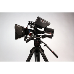 DSLR rig professional kit