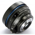 Cine lens Zeiss ZE 18mm/f3.5 II